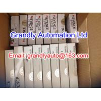 Quality New KEYENCE LR-ZB250AP in stock-Grandly Automation Ltd