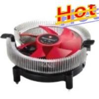Wholesale laptop cpu cooling fan from china suppliers