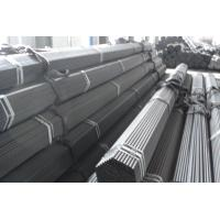 Wholesale Hot Finished Alloy Seamless Cold Drawn Steel Tube For Mechanical from china suppliers