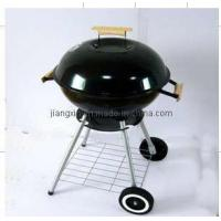 Wholesale Charcoal Grills (YH22018B) from china suppliers