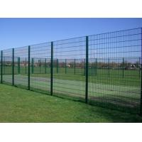 """Wholesale Welded wire mesh fence panels , Square wire mesh , 3/8"""" x 3/8"""" from china suppliers"""
