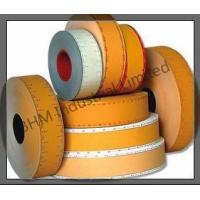 China Rolling Paper Smoking Filter Paper For Rods Packing on sale