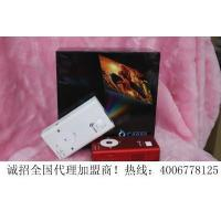 Wholesale CE-08Amini projector from china suppliers