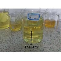 Wholesale Premixed TMT 425 Injections TMT 425mg/ml for Mass Muscle Gain from china suppliers