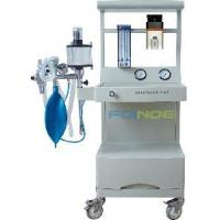 Wholesale Anesthesia Unit (AU-2B) from china suppliers