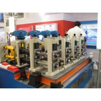 Wholesale HG219 Pipe making machine from china suppliers