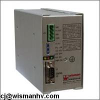 Wholesale 20KV X ray tube high voltage power supply from china suppliers