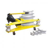 Wholesale Portable Heavy Duty Hydraulic Pipe Bender from china suppliers