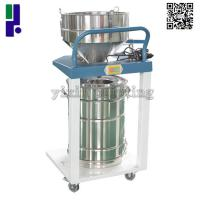 Wholesale Recover Powder Sieving Machine from china suppliers