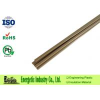 Wholesale Nature Polyether PEEK Rod from china suppliers