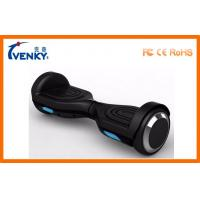 Wholesale Long Distance Intelligent Two Wheel Self Balancing Electric Scooter Smart Balance Scooter from china suppliers