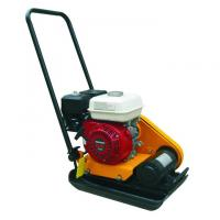 Wholesale Plate Compactor High Quality Gasoline Honda and Robin Compactor (CD60-1) from china suppliers