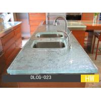 Wholesale Cast Glass Countertop from china suppliers