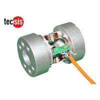Wholesale Multi Axis Force Torque Sensor Measurement Using Strain Gauge Load Cell from china suppliers