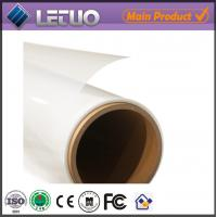 Wholesale LT-PF67 China wholesale holographic rear projection film holographic vinyl film from china suppliers