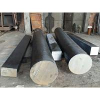 Wholesale Module Heavy Steel Forgings Hot And Cold Die Steel Forging Process ISO 9001 - 2008 Max Length 8000 mm from china suppliers