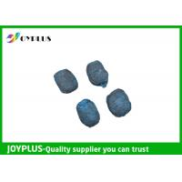 Wholesale JOYPLUS	Home Cleaning Tool Steel Wool Soap Pads For Bathroom Stainless Steel Material from china suppliers