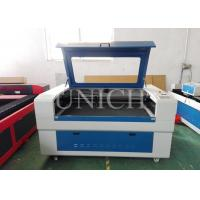Wholesale co2 laser tube Laser Cutting Engraving Machine power 80w low noise from china suppliers