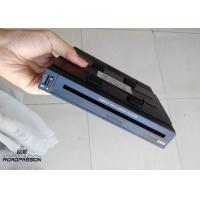 Wholesale Thin Vehicle Dvd Player ,10 Din Car Video Player With USB SD Card Port from china suppliers