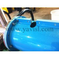 Quality fiberglass FRP GRP cover, engine cover, body shell price for sale