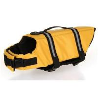 Wholesale Wholesale DOG Life Vest Jacket from china suppliers