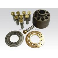 Wholesale Hydraulic piston pump parts repair kits EATON 3322 from china suppliers