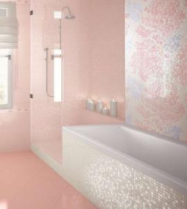 Wholesale Kitchen tile,bathroom tile,wall tile,glazed tile,glazed wall tile,ceramic wall tile,ceramic tile.ceramics,tile,Size:300x600mm. from china suppliers