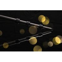 "Wholesale 7'2"" portable Telescopic carbon fiber boom pole microphone stage pole from china suppliers"