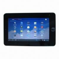 Wholesale 3G Tablet PC with HDMI® from china suppliers