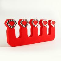 Wholesale Toe Separator dividers from china suppliers