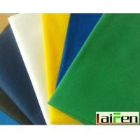 Quality PP Nonwoven Table Cloth for sale