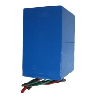 Wholesale 12.8V 75Ah LiFePO4 Battery Pack 1C For Medical Equipment from china suppliers