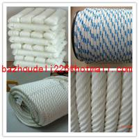 Wholesale deenyma sling rope& deenyma winch rope&deenyma tow rope from china suppliers
