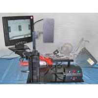 Wholesale PANASONIC CM88 Feeder calibration jig from china suppliers