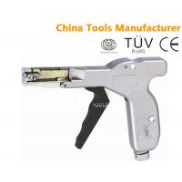 Cable Tie Gun For Stainless Steel Cable Tie HS-328