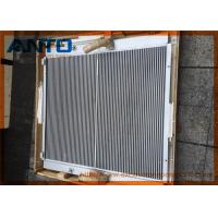 Wholesale 151-6458 Hydraulic Oil Cooler GP Used For Caterpillar CAT 330B Excavator Parts from china suppliers