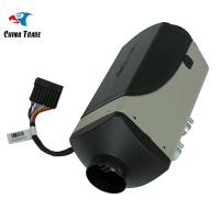 Wholesale 2.2kw 12v Steel / Plastic Marine Diesel Heater / Vehicle Portable Car Heater from china suppliers