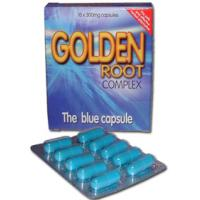 Wholesale Best Male Enhancement Pills Golden Root Complex from china suppliers