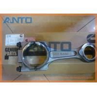 Wholesale High Quality And Best Price Cummins M11 Engine Parts Connecting Rod 3899450X from china suppliers