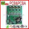 Buy cheap led tube light pcb,enig pcb,pcb main board from wholesalers