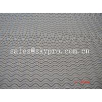 Wholesale Non-slip EVA foam rubber sheets , EVA foam sheet 4mm 1-50mm thick from china suppliers
