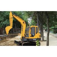 Wholesale Small Excavators from china suppliers
