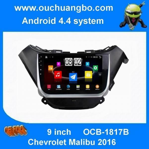 Chevrolet malibu with wifi html autos post