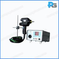 Wholesale IEC61000-4-2 30KV electrostatic discharge Generator with discharge gun from china suppliers