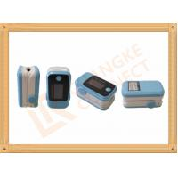 Wholesale FingerTip Pulse Oximeter Patient Monitoring System CK-FP10B from china suppliers