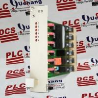 Wholesale DS200PCCAG10A from china suppliers