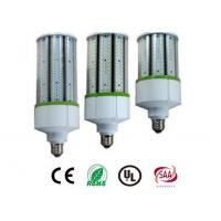 Wholesale 120W 30V CR80 LED Corn Bulb With Aluminium Housing 140lm / Watt from china suppliers