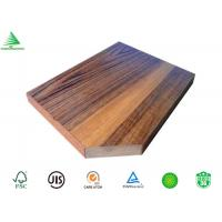 Wholesale Guangzhou factory 4'x8' wholesale melamine mdf 18mm from china suppliers