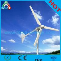 Wholesale 3KW 120V Off-grid System Wind Power Generator from china suppliers
