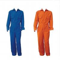 Quality Overall, workwear, OEM Overall, ODM Overall, Private Label Overall for sale